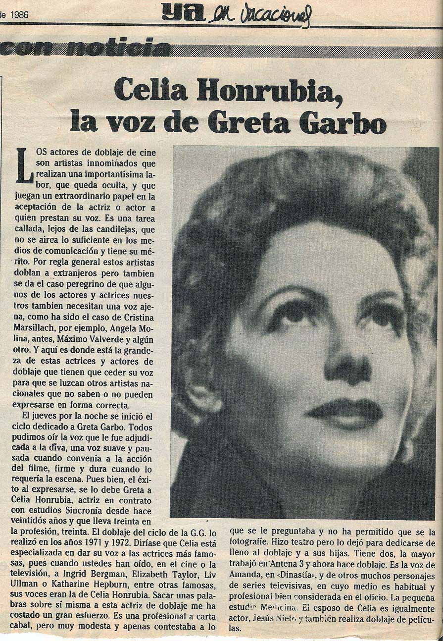 http://www.adoma.es/files/GARBO_CELIA%20HONRUBIA.jpg